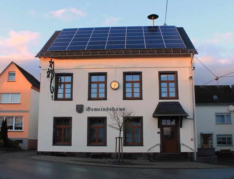 gemeindehaus_klein