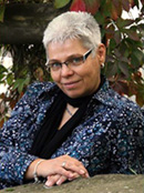Anni Braunschaedel