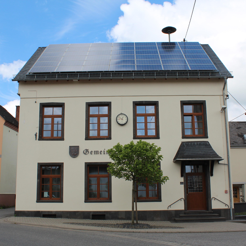 gemeindehaus_square_02