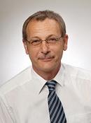 Helmut Braunschaedel