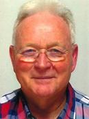 Reinhold Diederichs