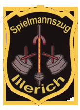 © Spielmannszug Illerich