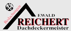 © Bedachungen Reichert