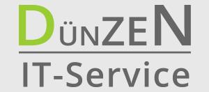 © Dünzen IT-Service