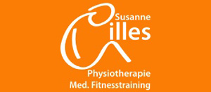 © Susanne Gilles – Physiotherapie