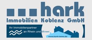 © Hark Immobilien Koblenz GmbH