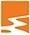 Traumpfade-Logo_klein
