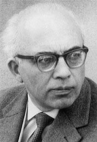 Eduard Pütz