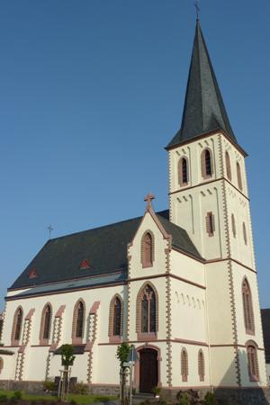 © GFreihalter, Wikimedia Commons