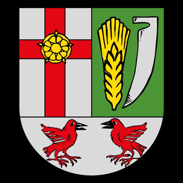Illericher Wappen