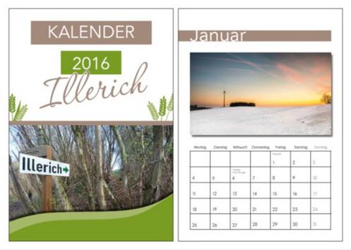 20150928_Kalender_2016