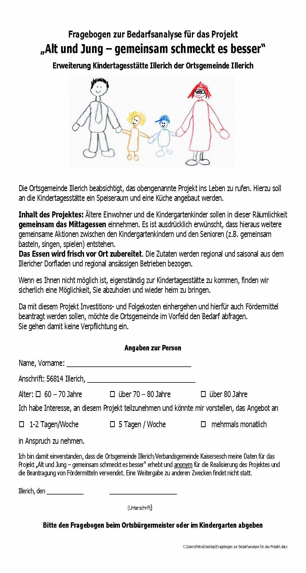 fragebogen-zur-bedarfsanalyse-fr-das-projekt