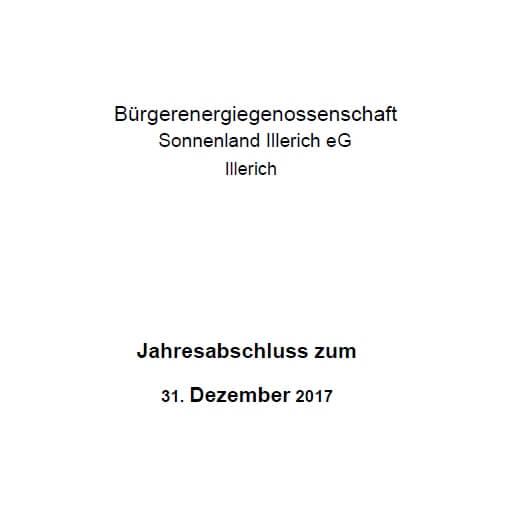 20181105-jahresabschluss-2017