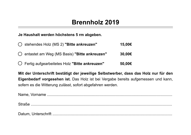 brennholz-2019