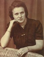 Eva Krämer